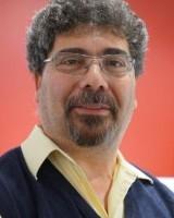 Franco Graziano