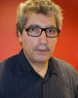 Piero Graziano