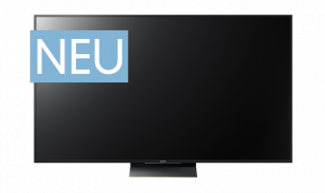 Sony KD-75ZD9BAEP Android TV  4K